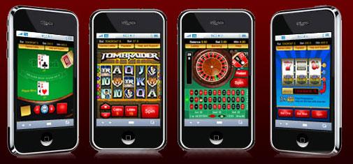 [Image: mobile-casinos.jpg]