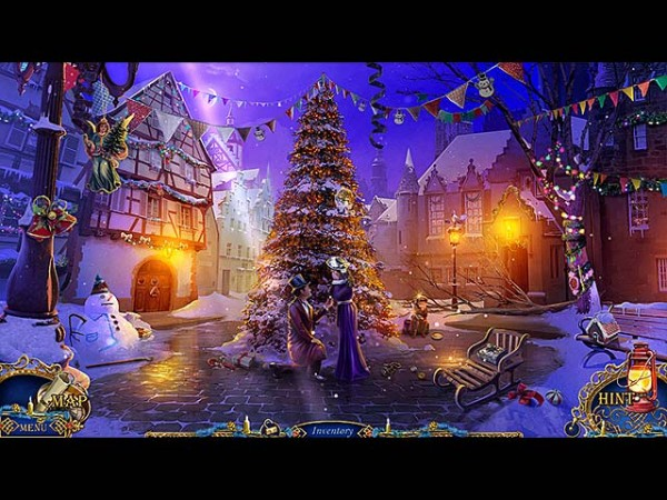 02 christmas stories