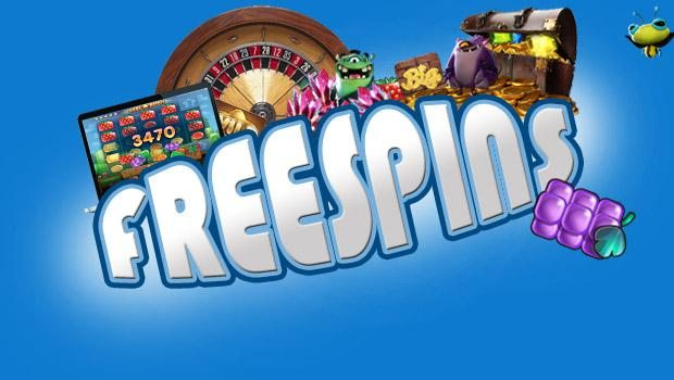 Casino Slots Android Apps Apk - Nova Golden Visa Online