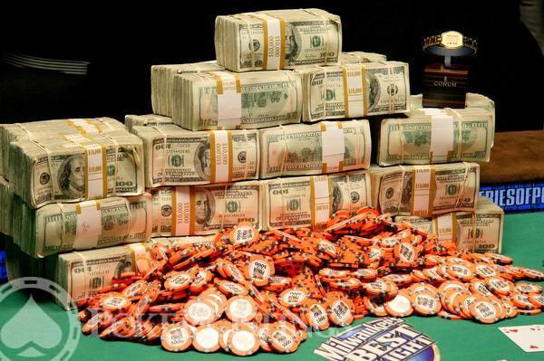 Money in a casino free online slot machines practice