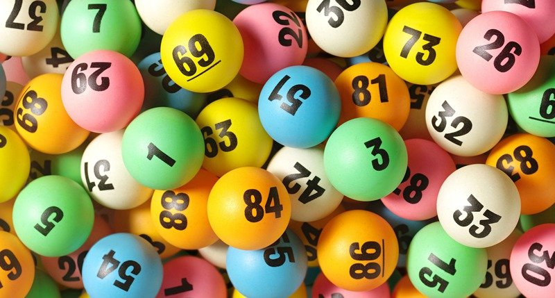 Image result for LOTTERY online