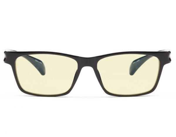 best-gaming-glasses-2017-01