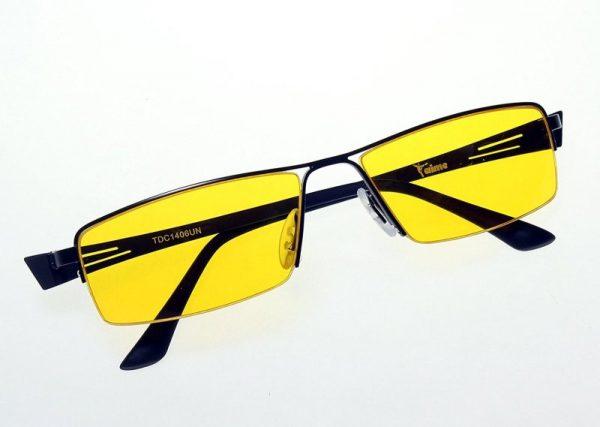 best-gaming-glasses-2017-03