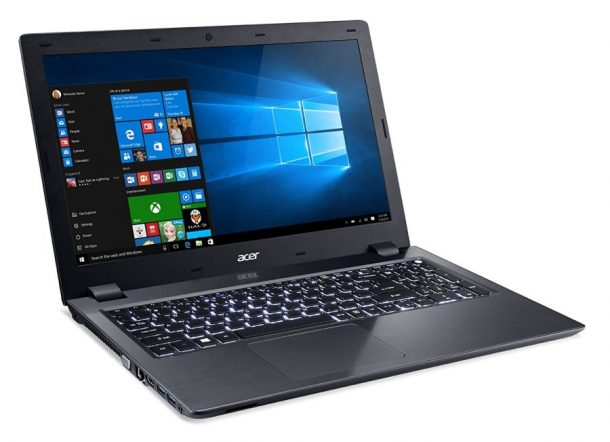 best-gaming-laptops-with-i7-6700hq-processor-01