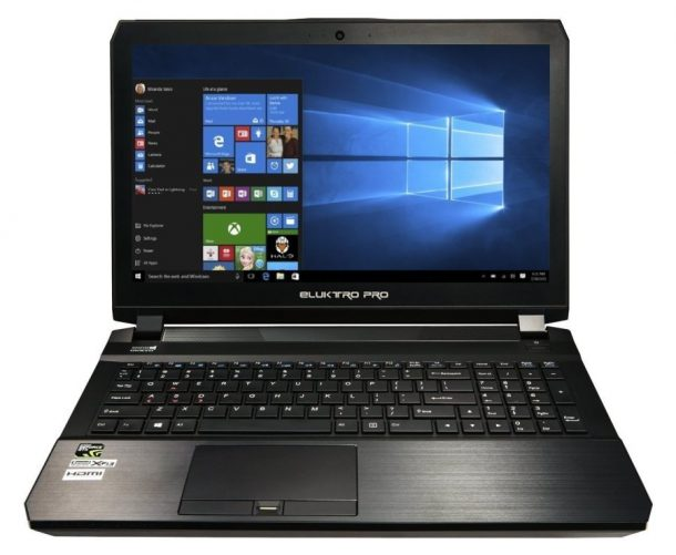 best-gaming-laptops-with-i7-6700hq-processor-05