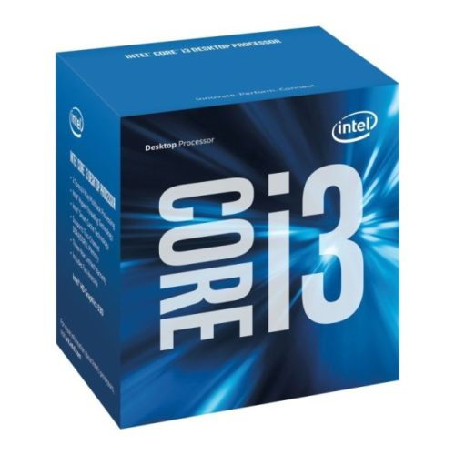 best-cheap-gaming-processor-under-200-1