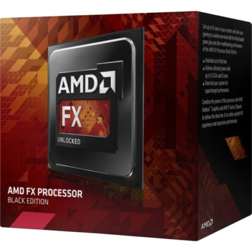 best-cheap-gaming-processor-under-200-2