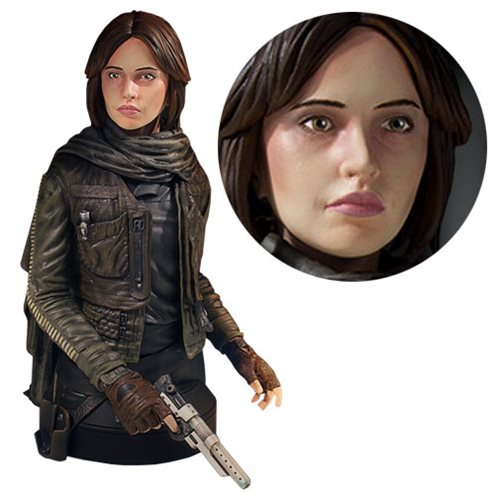 best star wars rogue one toys action figures 01
