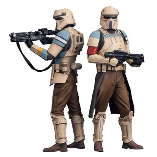 best star wars rogue one toys action figures 03