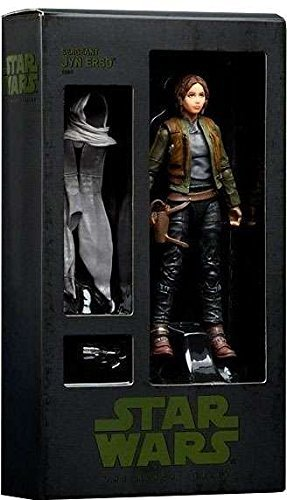best star wars rogue one toys action figures 05