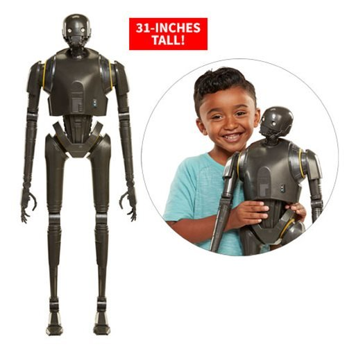best star wars rogue one toys action figures 06