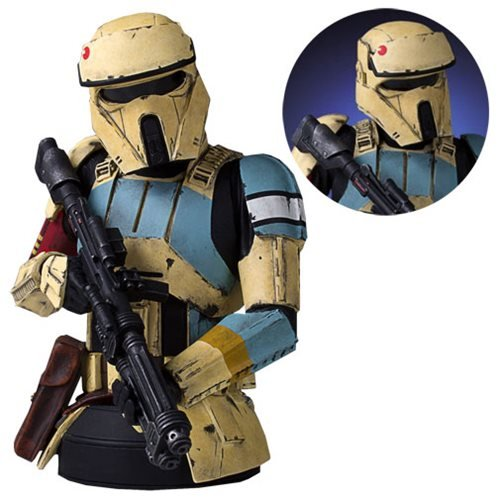best star wars rogue one toys action figures 07