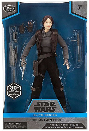 best star wars rogue one toys action figures 08
