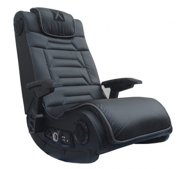 best gaming chair for console gaming 03