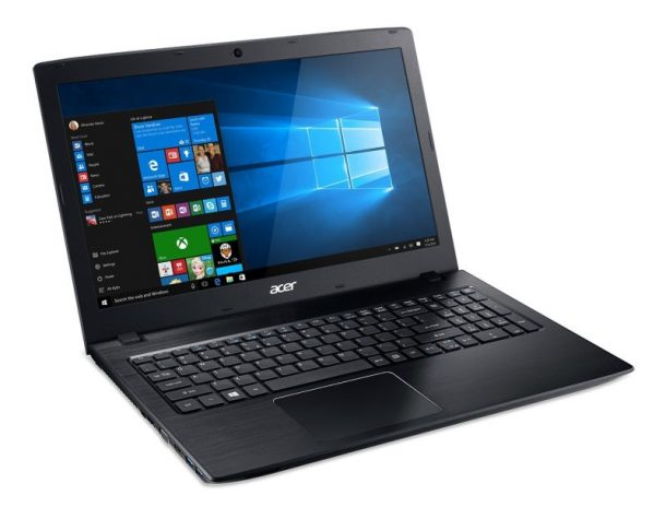best gaming laptop with SSD 01