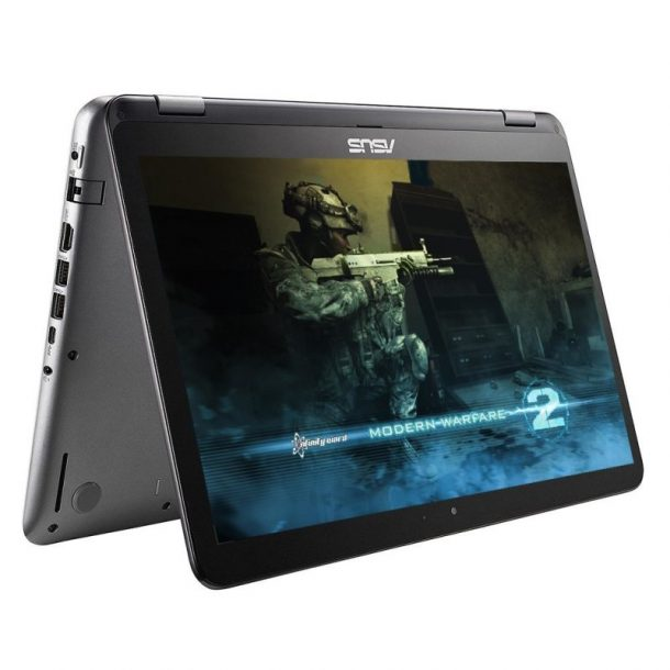 best gaming laptop with SSD 03