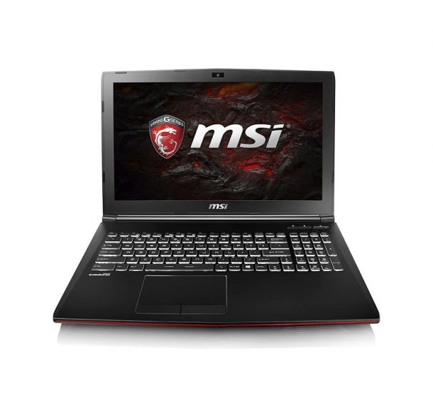 best gaming laptop with SSD 04