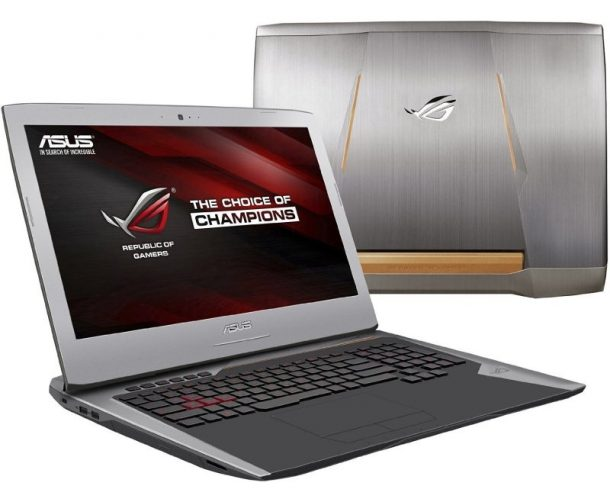 best gaming laptop with SSD 06