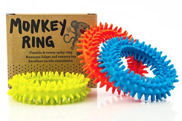 Les filateurs Fidget sont à la mode en ce moment et tout le monde semble en avoir un. Mais nos alternatives de fidget spinner vous aideront à être l'enfant le plus cool du quartier avec des jouets tout aussi incroyables que les fidget spinners ordinaires.