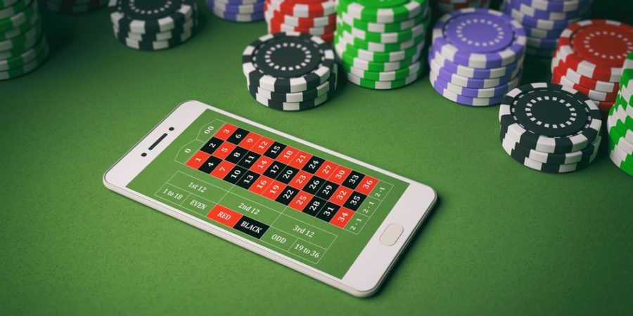 Игровые автоматы слоты играть онлайн бесплатно без регистрации и смс