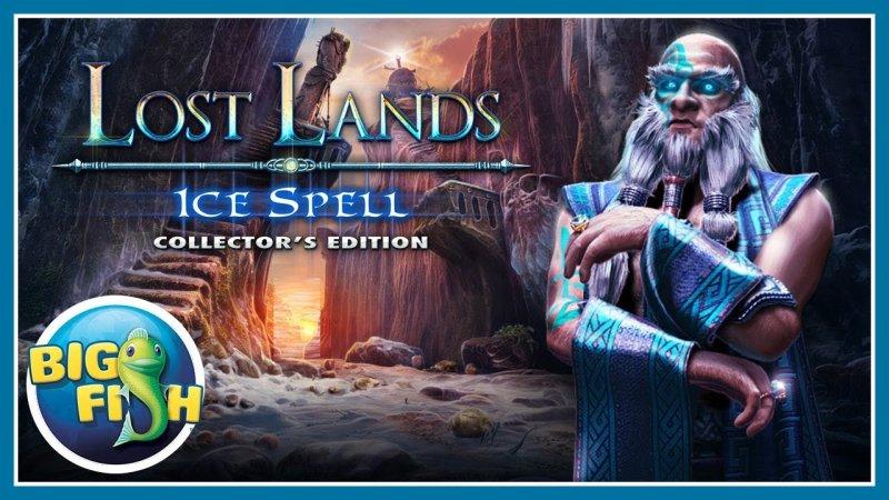 Best Hidden Object Games (HOPA) of 2017 for PC & Mac
