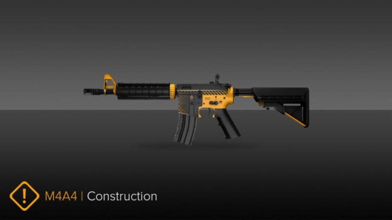 How to Raise CS:GO Skins and Sell Them - Unigamesity