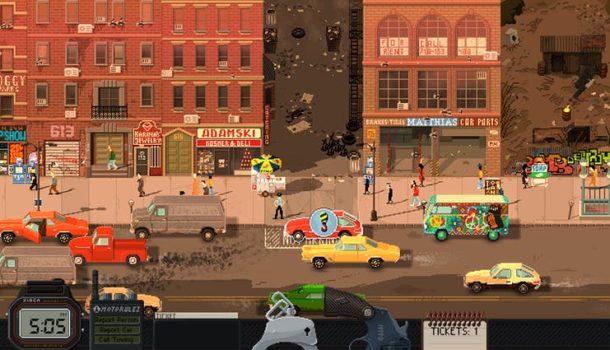 L'Indie Mega Week vient de démarrer sur la boutique Humble Bundle, offrant des remises allant jusqu'à 90 % sur plus de 100 jeux incroyables disponibles dans la boutique. Cette promotion ne dure que jusqu'au 6 août, alors assurez-vous de consulter le Humble Store dès que possible et de parcourir leurs offres. Il y a de bonnes affaires à découvrir !