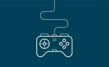 C:\Users\e\Desktop\game2.jpg