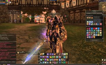 MMOs Archives - Unigamesity