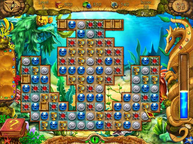 free online full version match 3 games