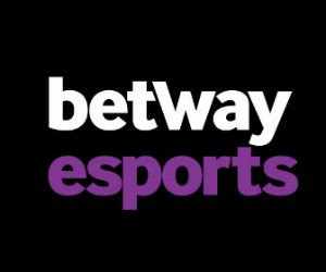Esports Betting Site Betway