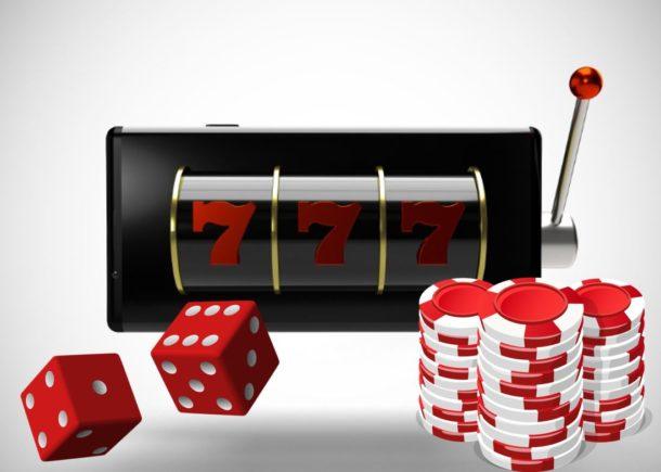 Super Hot Slot | Online Casino Review For 2021 – Caroline Cellars Slot Machine