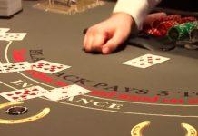D:\Works\Order\Sep 2019\SP_SEP_04\odds to win at Online Blackjack.jpg