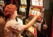 D:\Works\Order\Sep 2019\SP_SEP_04\Randomness In Online Gambling.jpeg