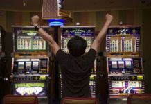 D:\Works\Order\Sep 2019\SP_SEP_04\Slot Machine Payback Strategy.jpg