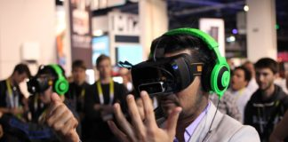 C:\Users\Ranjith kumar\Downloads\Today\Future Gaming Technology Predictions.jpg