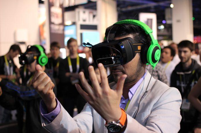C:\Users\Ranjith kumar\Downloads\Today\Future Gaming Technology Predictions.jpg