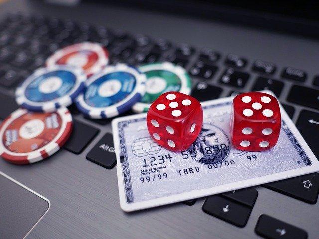casino promos