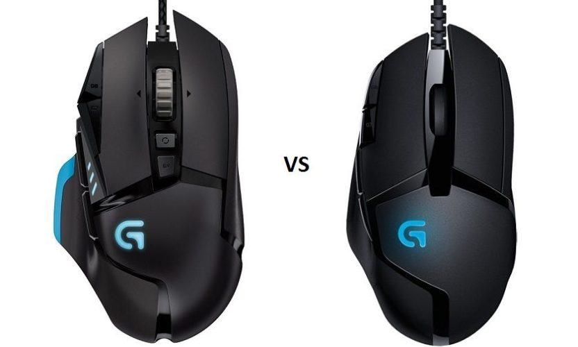 G402 vs g502 csgo betting 0x79 binary options