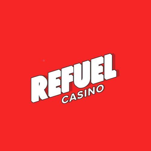 Refuel Online Casino
