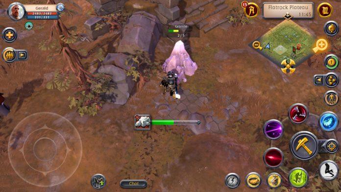 La procédure de collecte dans Albion Online pourrait devenir une tâche extrêmement fastidieuse et épuisante en jouant à Albion Online. Si vous en avez marre de vous rassembler pendant de longues heures fastidieuses, voici une nouvelle pour vous. Il existe plusieurs façons de vous aider à accélérer le processus de collecte et à vous faire avancer dans le jeu.