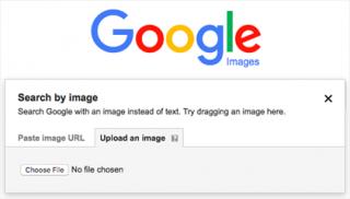 Image recog
