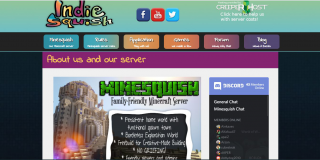 Tous les enfants sont des fanatiques de Minecraft ces jours-ci! Sinon, il y a de fortes chances que tout le monde connaisse quelqu'un qui joue à Minecraft. Dernièrement, de nombreux enfants et adultes se sont également intéressés à jouer au jeu sur des serveurs afin de jouer avec d'autres fans du jeu en ligne.