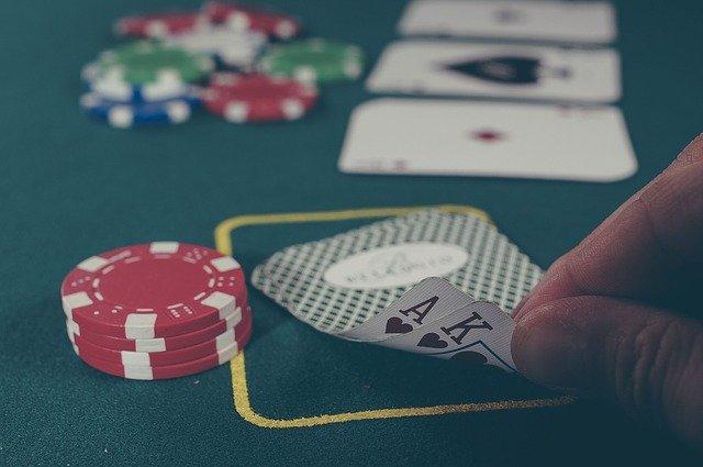 Ranking the Best UK Poker Sites