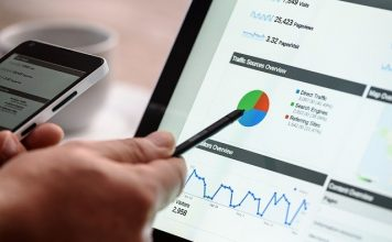 The Role Of SEO in Digital Marketing