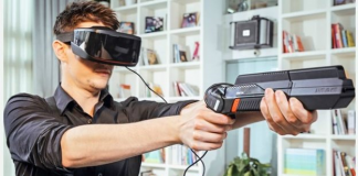 Top 7 Gadgets That Can Boost Performance For Professional Gaming