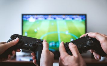 How Social Network Gaming Can Improve Your Friendships