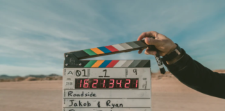 How To Produce High-quality Video Content And Attract More People