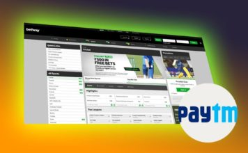 Indian Cricket Betting Sites