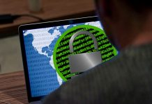 Protect Your Business Information from Cyber Attacks